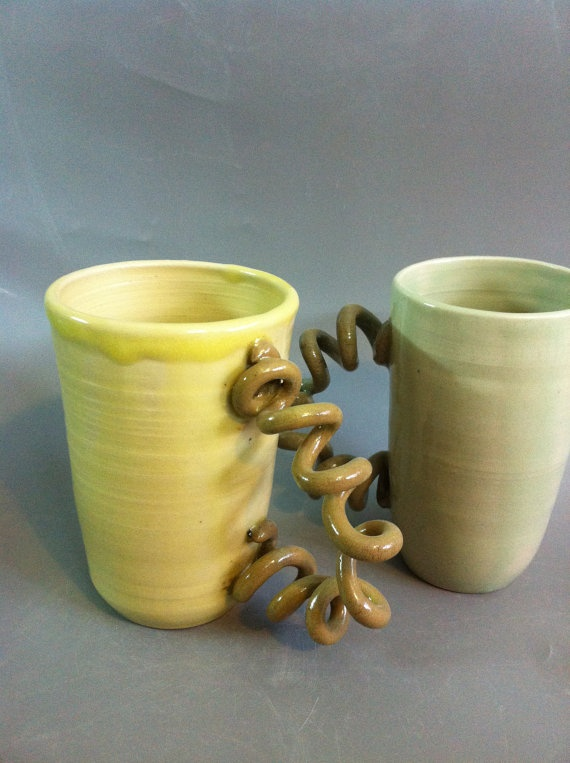 1000 Images About Unusual Coffee Mugs On Pinterest Mugs