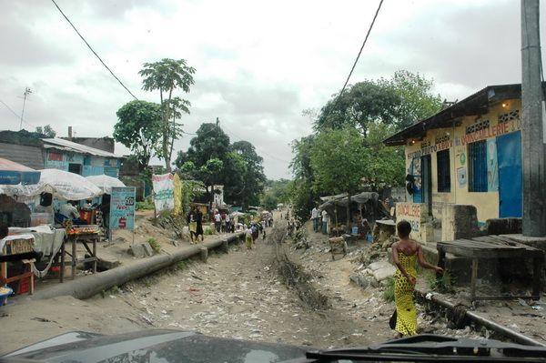 Photos of Democratic Republic of the Congo