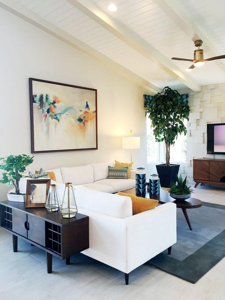 267 best Dream Home images on Pinterest Kitchen Kitchen ideas