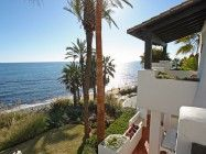 """Summer 2014 is going to be one of the """"hottest"""" yet in Marbella... Why not come to Marbella for your holdiays and stay in one of our superb Marbella villas or apartments for rent this summer? Great scene with some fab events coming up!!"""