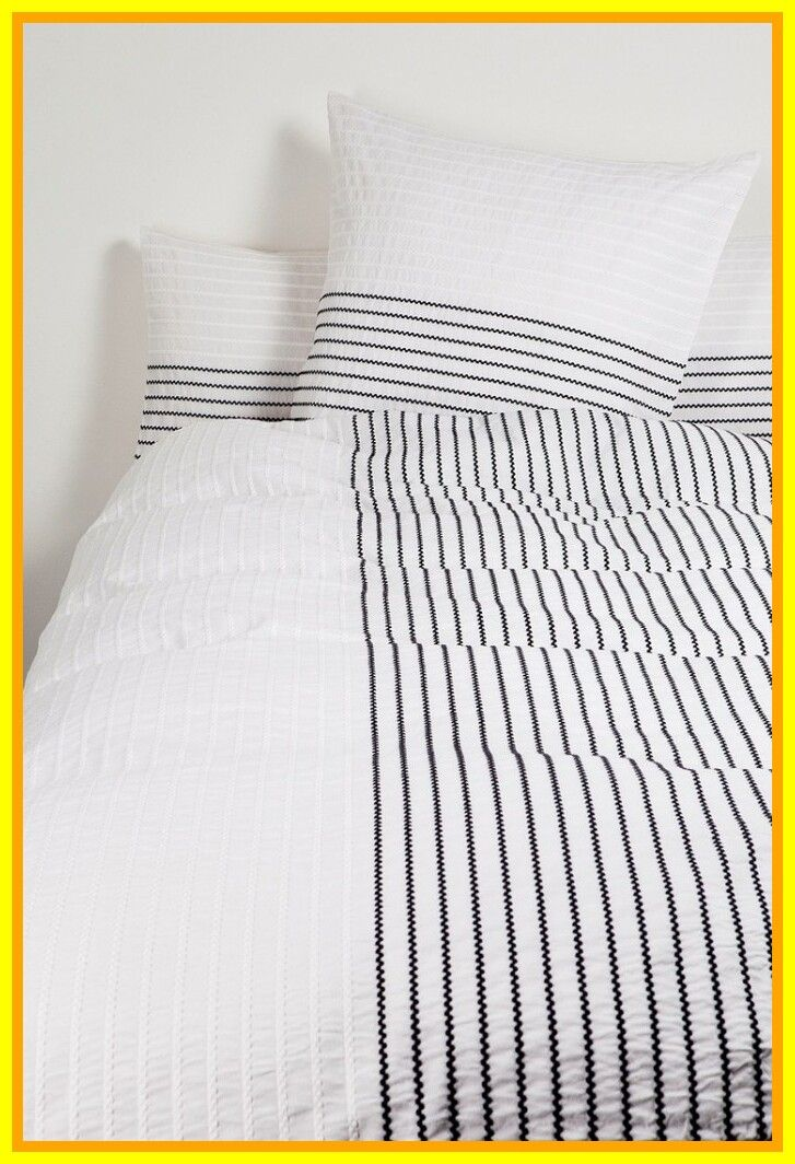 34 Reference Of Bed Sheets Black Friday Canada Striped Bedding Striped Bed Sheets Black Sheets