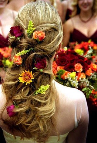 sooo beautiful:) especially for a wedding #dreamwedding