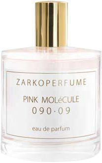 Zarkoperfume PINK MOLéCULE 090-09 Eau de Parfum 100 ml.