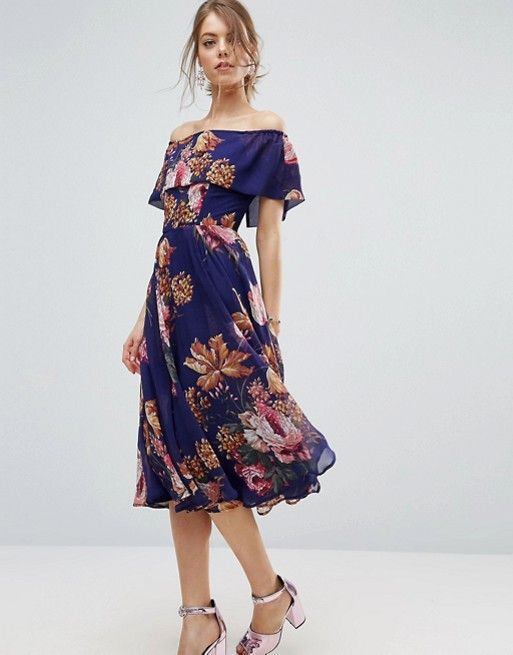 1000  images about Spring and Summer Dresses on Pinterest ...