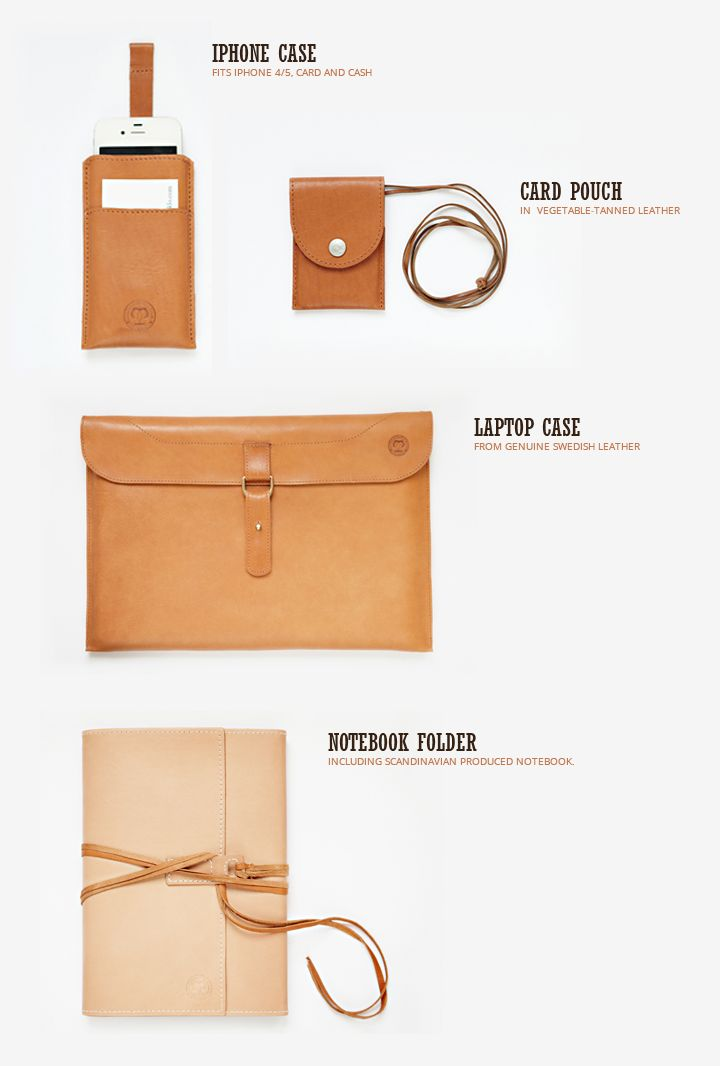 PERFECT LEATHER ACCESSORIES FOR HIM | 79 Ideas