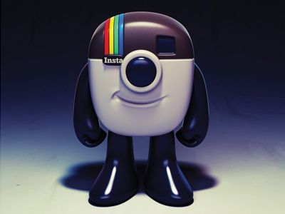 Buy Instagram views -buy instagram video views - Cheap price, Instant delivery And great service ! https://www.realigfollowers.com/shop/1000-instagram-video-views/ buy Instagram views, buy Instagram video views, buy instagram views cheap, buy instagram views instantly