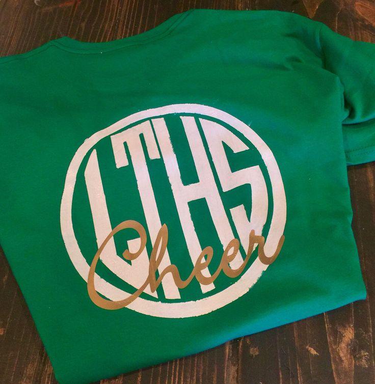 Best 25 dance team shirts ideas on pinterest dance for College dance team shirts