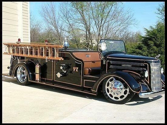 44 best Pimped Out & Drapped Up images on Pinterest | Big ...