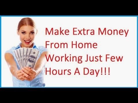 FREE training for you to make passive income from home without much investment at all https://www.facebook.com/start.earn.money.online.without.investment