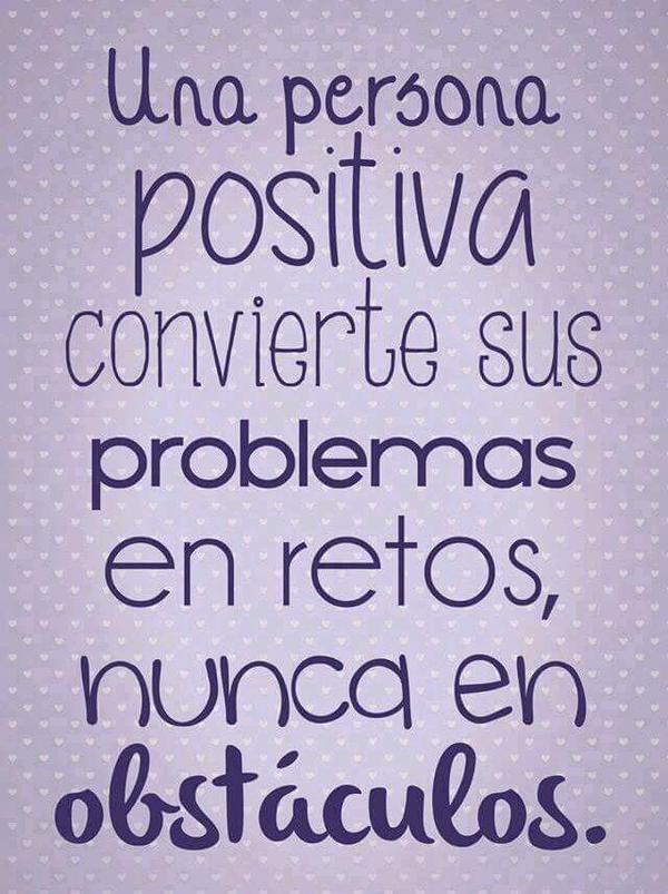 Frases-Positivas-Para-Levantar-El-Animo-1.jpg (600×803)