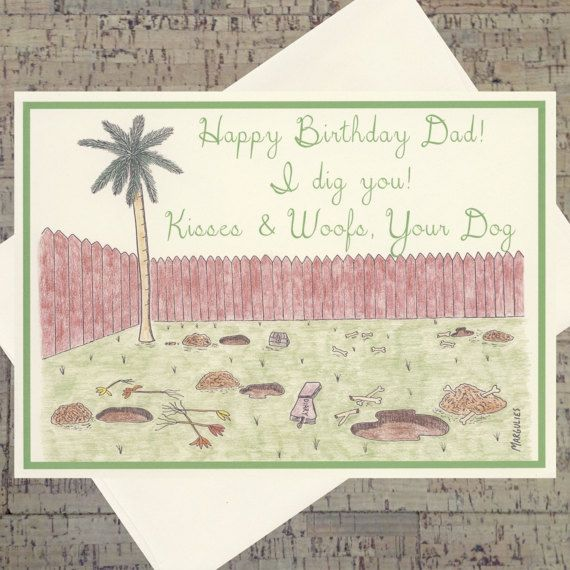 1000 Ideas About Funny Birthday Cards On Pinterest
