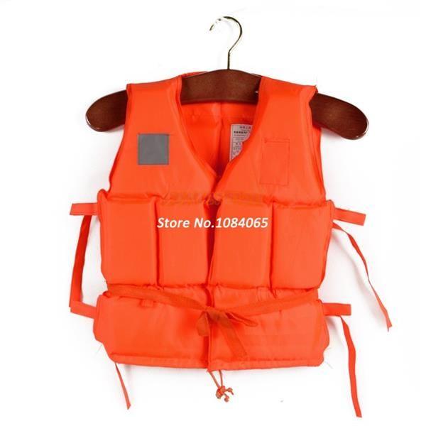 Спасательный жилет куртка купить
