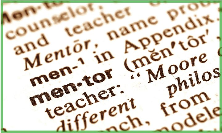 Why you should build an ARMY of mentors – JUAN GREAT LEAP