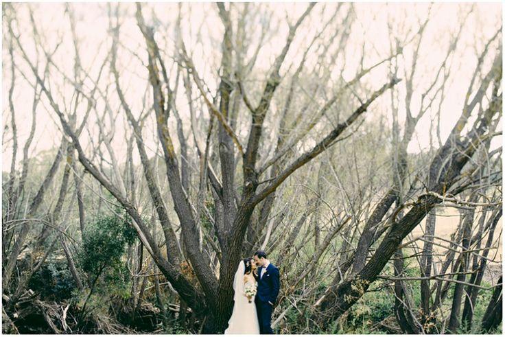 LUKA+DORA – DAYELSFORD » joseph koprek photography. #wedding