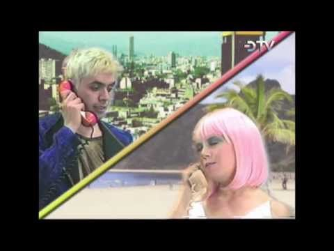 Profundidad de Campo - Dënver - YouTube