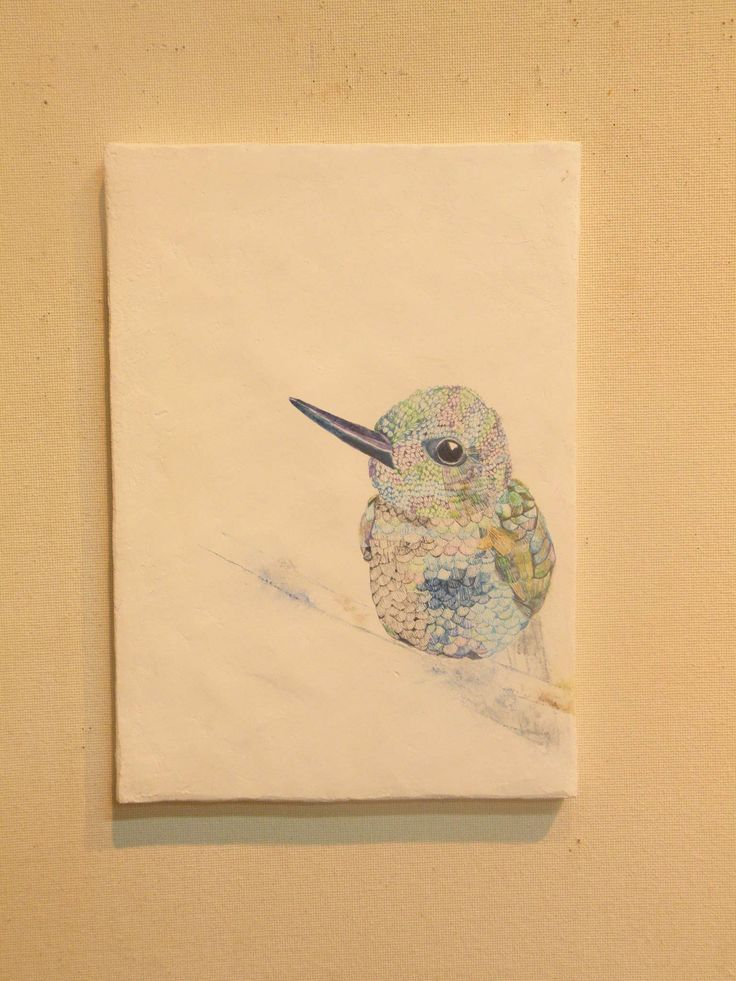 Gallery Miyashita /works2015/pintura fresco