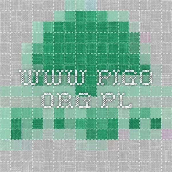 www.pigo.org.pl
