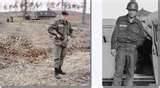 Detalhe da imagem de-Huey Gunsight de: Happy B-day para Presley, Elvis, BET, do Exército dos EUA