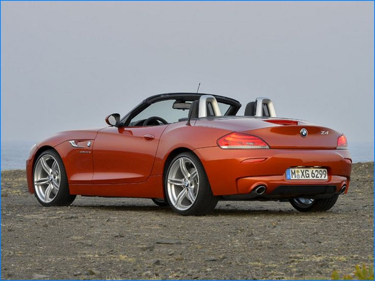 2016 BMW Z4 , Review, Release Date, Price - http://car-tuneup.com/2016-bmw-z4-review-release-date-price/?Car+Review+Car+Tuning+Modified+New+Car