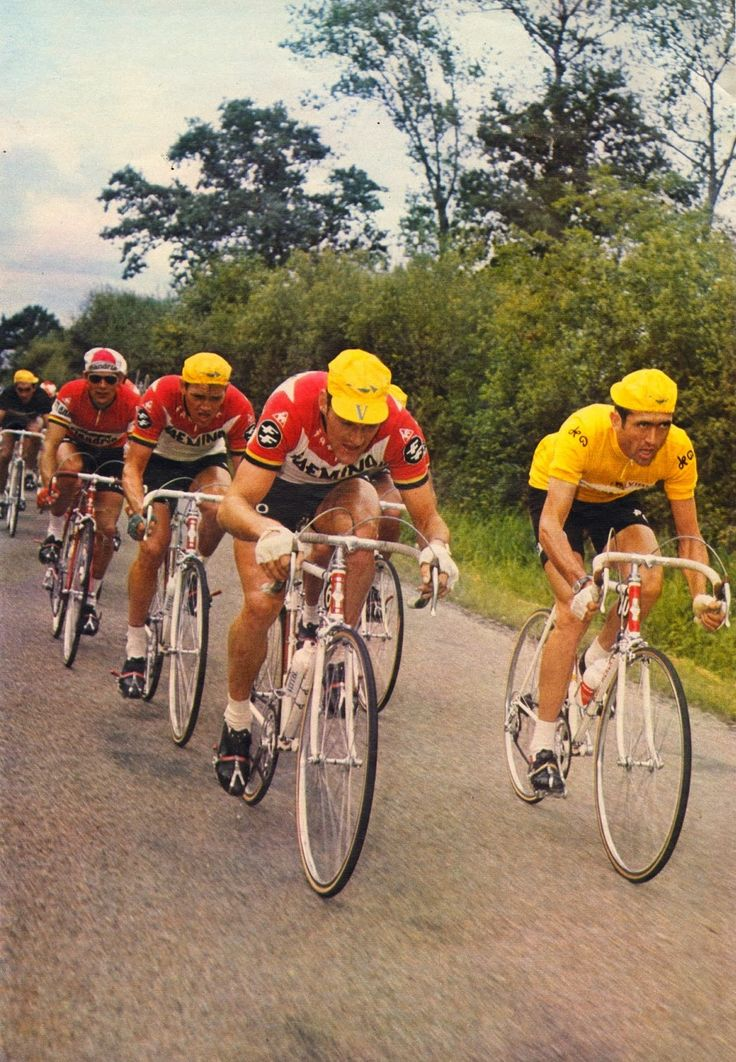 355 best tour de france 1903 to present images on for Le miroir du cyclisme