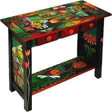 Call us now or send us a mail at Piggeries Furniture. Get amazing pieces of furniture made of Pine in Buckinghamshire.