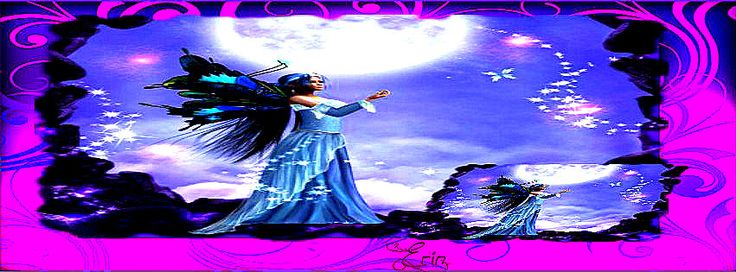 AN ANGEL COVER PIC