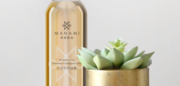 """Popatrz na ten projekt w @Behance: """"MANAMI packaging"""" https://www.behance.net/gallery/49596801/MANAMI-packaging"""