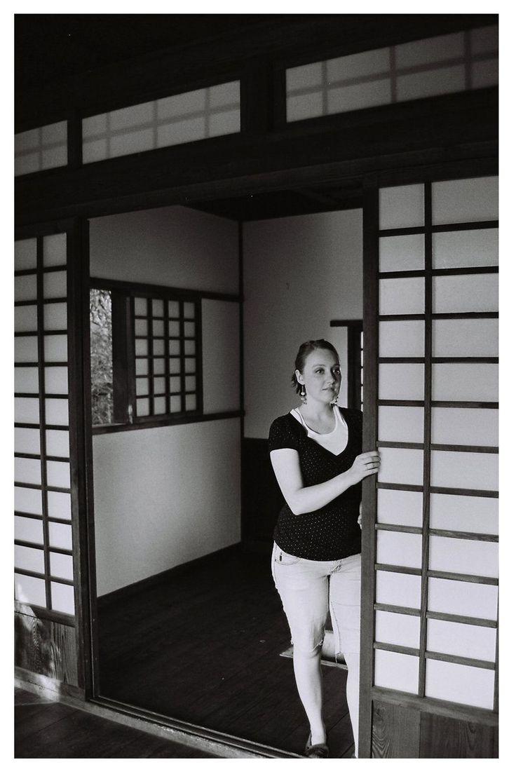 puertas correderas y paneles japoneses