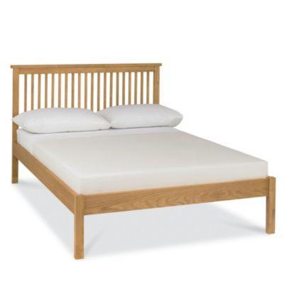 £239 Ashford 150cm bedstead - Find this item at bhsfurniture.co.uk