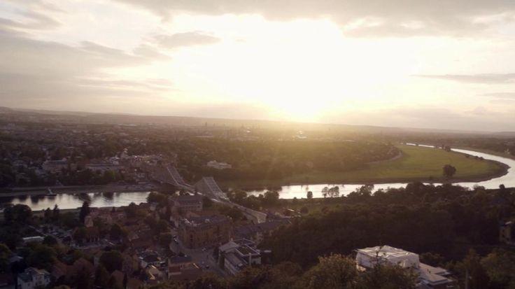 Filmproduktion-Dresden-DVB (18)