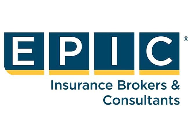 Epic Insurance Brokers And Consultants A Retail Property And Casualty Insurance Brokerage And Emplo In 2020 Financial Advisory Property And Casualty Casualty Insurance