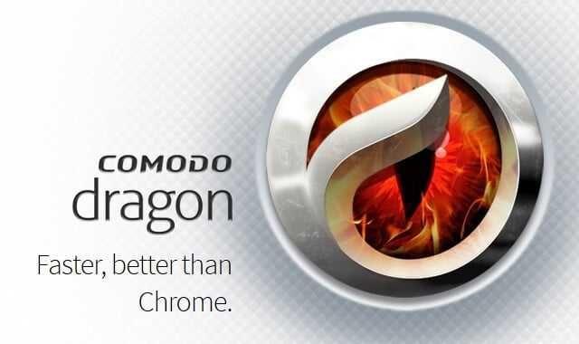 Download Comodo Dragon 2021 Internet Browser For Pc In 2021 Browser Dragon Internet
