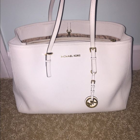 How To Clean My Michael Kors Bag