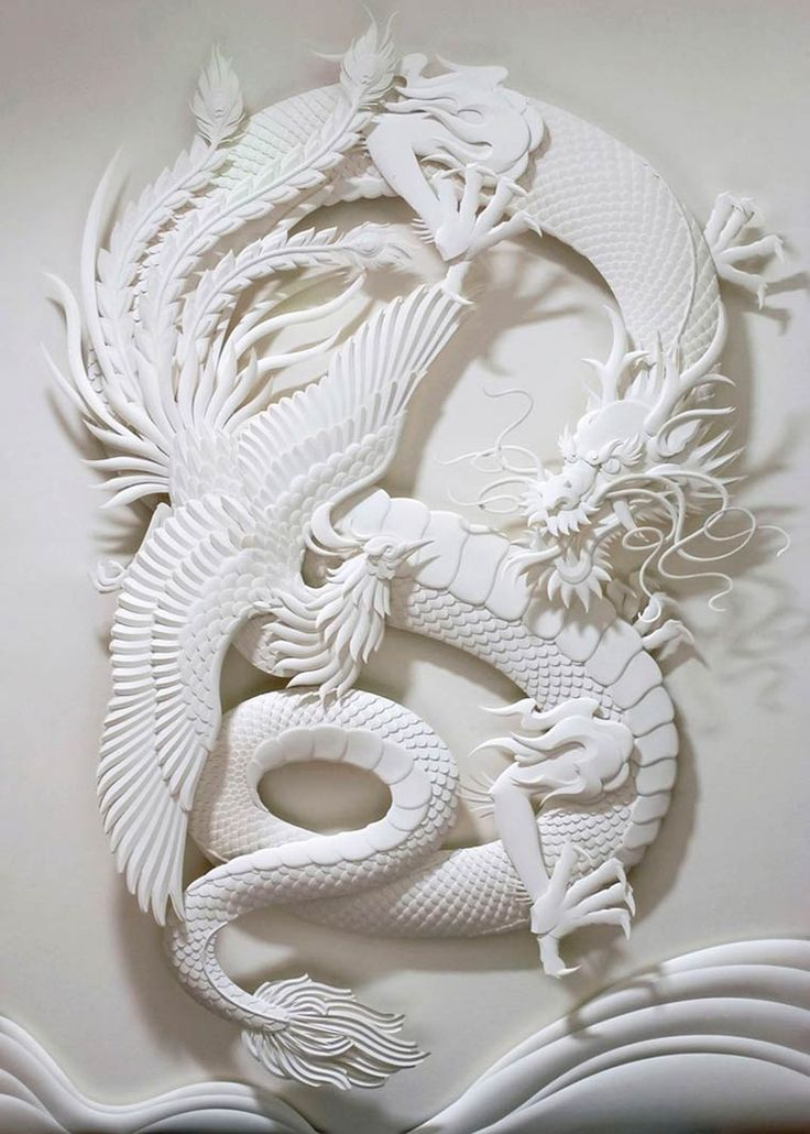 Extrem 1691 best paper art images on Pinterest | DIY, Paper art and Paper  DO78
