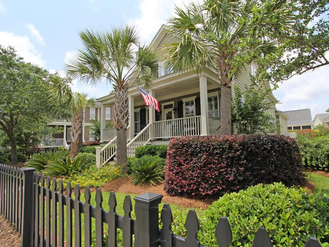 Belle Hall - MLS# 15028958 http://ift.tt/1SxaRe5 Last Update: Wed Apr 6th 2016 12:00 am   Provided courtesy of Will Dammeyer of William Means Real Estate Llc Located within the sought after neighborhood of Hibben at Belle Hall Plantation this superb home enjoys one of the finest locations in Mount Pleasant with shopping dining recreation and schools just minutes away. This grand 3460 square foot home features superior finishes including hardwood floors smart wiring plantation shutters and…