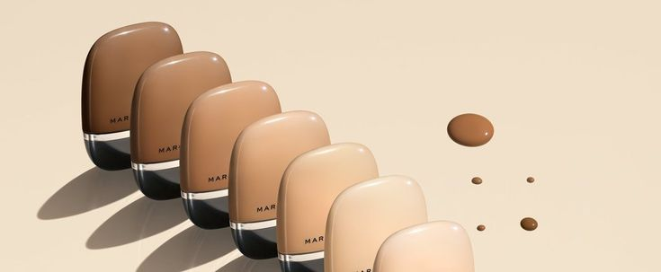 Marc Jacobs Beauty Is Launching 29 24-Hour Wear Foundations https://www.popsugar.com/beauty/Marc-Jacobs-Shameless-Youth-Look-Longwear-Foundation-Launch-44517491