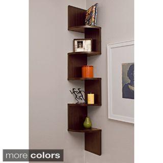 Best 25+ Corner Wall Ideas On Pinterest   Corner Wall Shelves, Corner Wall  Decor And Corner Shelf Pictures