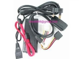 USB 2.0 to SATA IDE Adaptor Cable - SME Online Store Penang - Malaysia