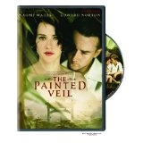 The Painted Veil (DVD)By Naomi Watts