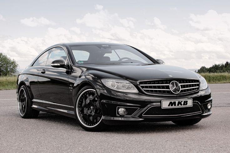 Top 10 Posh Cars Of 2014