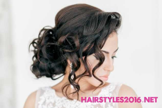 bridal hairstyles 2016 Wedding Hairstyles 2016 - Bridal Hairstyles #weddinghairstyles #weddinghairstyles2016 #bridalhairstyles #bridalhairstyles2016 #wedding #hairstyles #bridal #braut #brautfrisuren #hochzeitsfrisuren #frisuren #zöpfe #bridalhairstylesforlonghair #bridalhairstylesforshorthair #weddinghairstylesforlonghair #weddinghairstylesforshorthair #woman #braids #braidedhairstyles #nyc #usa #uk