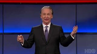 Season Premiere: January 20, 2017 | Real Time with Bill Maher (HBO) - YouTube
