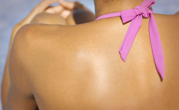 #sunscreen #sunsafe