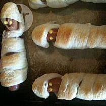 Halloween na Stylowi.pl