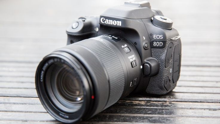 CANON 80D REVIEW – DSLR PHOTOGRAPHY - Focus Camera reviews the Canon 80D; the latest in Canon's mid-range digital SLR cameras available for purchase Focus Camera Canon 80D. Representing Canon's pursuit for design that is more powerful and even more advanced, the 24.2MP EOS 80D is an ideal step-up camera for the experienced shooter and equally well-suited for the first-time digital SLR owners who want to develop their photography skills...