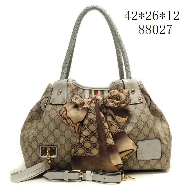 #CheapDesignerHub.com discount Louis Vuitton Handbags for cheap, 2013 latest LV handbags wholesale,  discount GUCCI purses online collection, free shipping cheap Louis Vuitton handbags