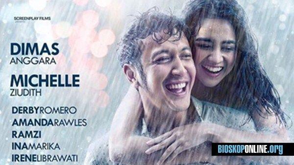 Download Film London Love Story 3 Sub Indo Lk21