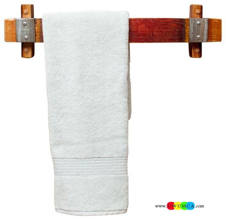 Best Bathroom Towel Display Ideas On Pinterest Decorative - Bathroom towel display arrangement ideas