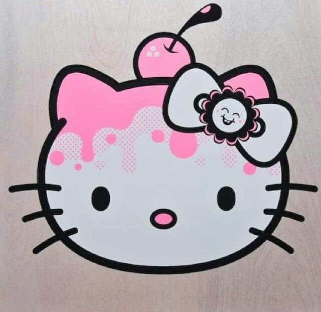 3020 Best Images About Hello Kitty On Pinterest