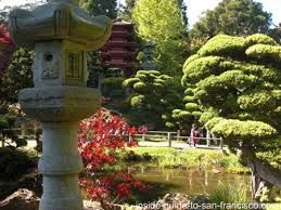 images of chinese gardens - Google Search